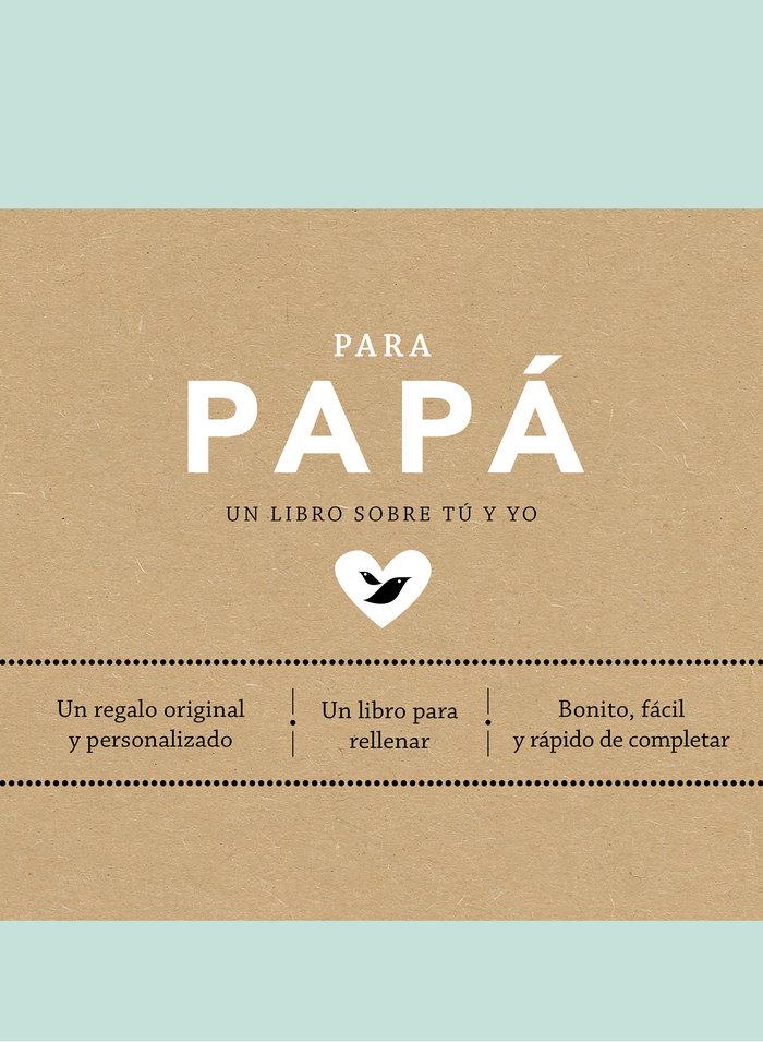 Para papa