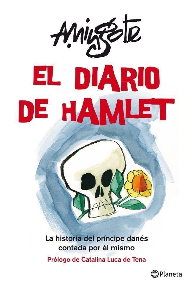 Diario de hamlet,el
