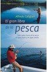 Gran libro de la pesca el