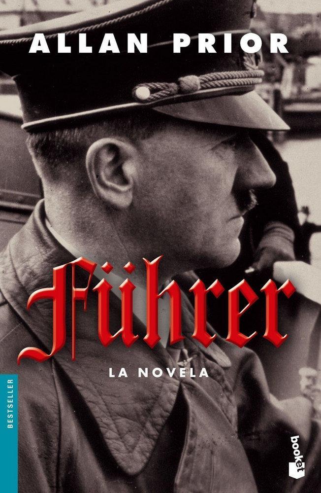Fuhrer nbk