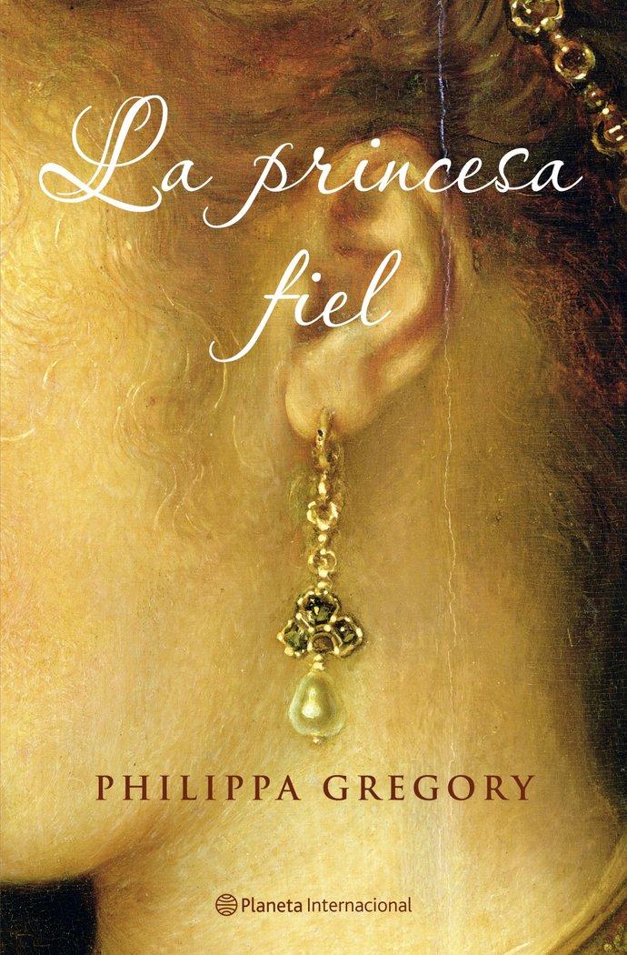 Princesa fiel,la