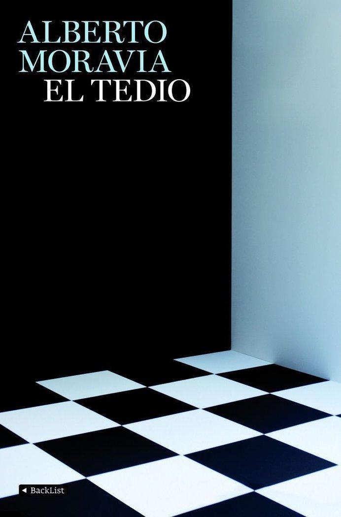 Tedio, el