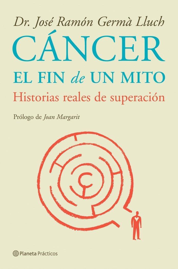 Cancer,el fin de un mito