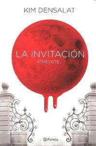 Invitacion,la