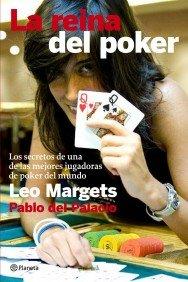 Reina del poquer,la
