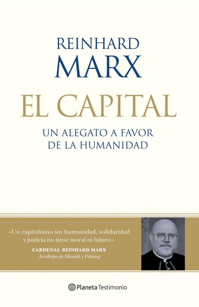 Capital,el