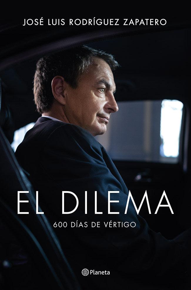 Dilema,el
