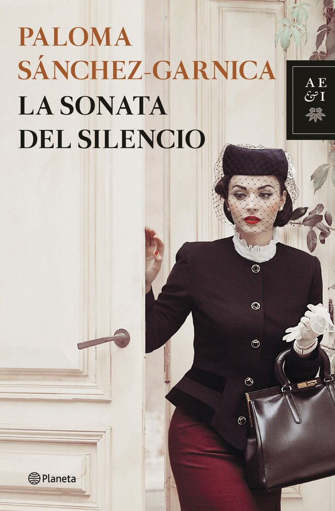 Sonata del silencio,la