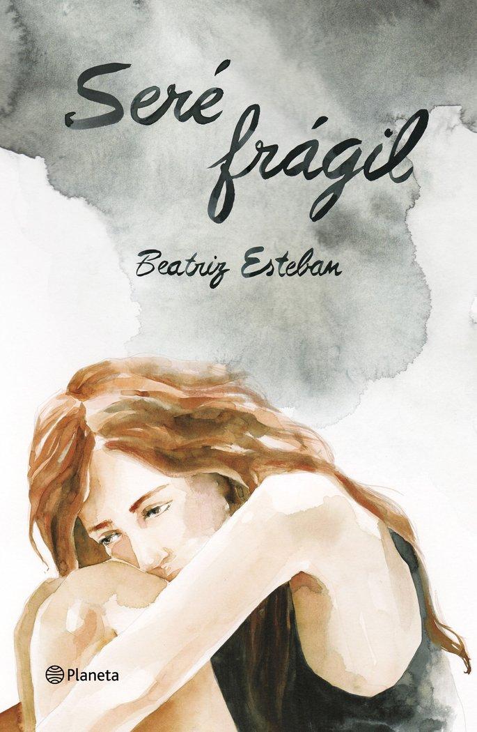 Sere fragil