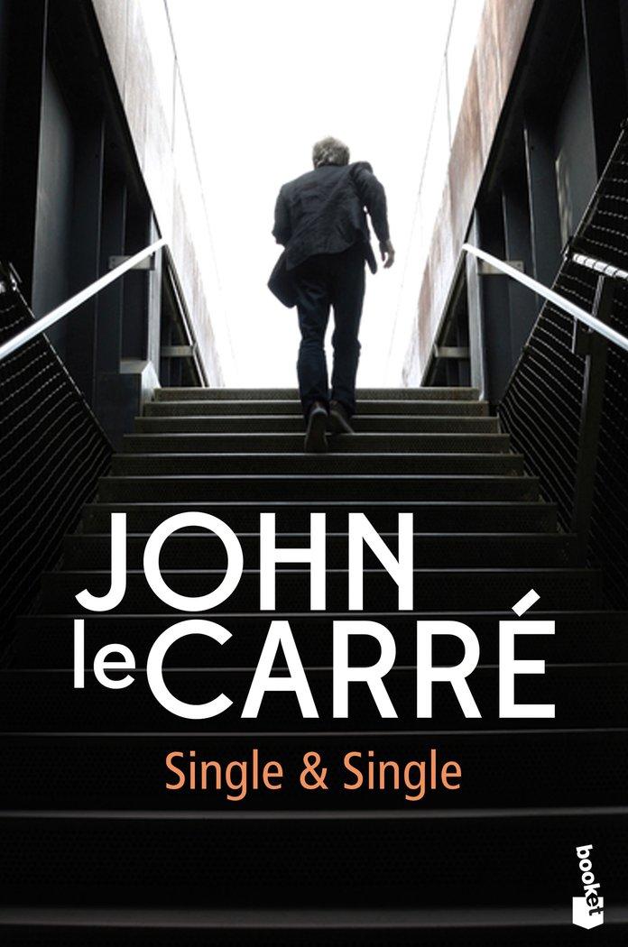 Single y single