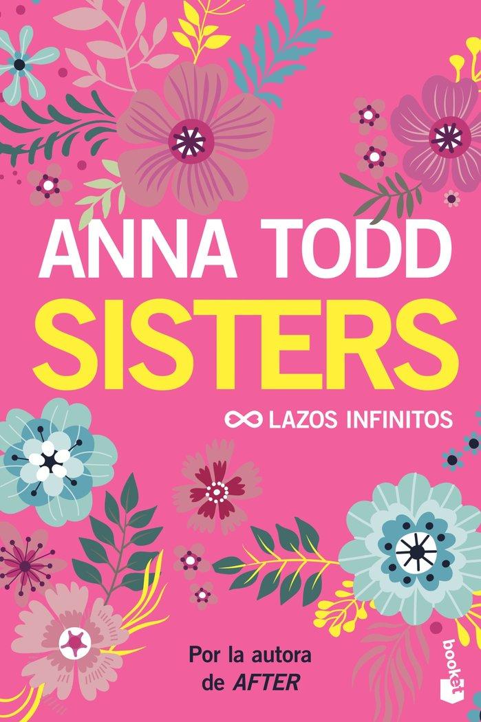 Sisters lazos infinitos