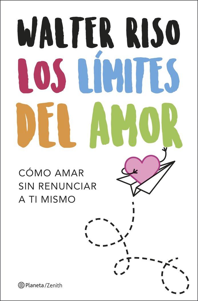Limites del amor,los