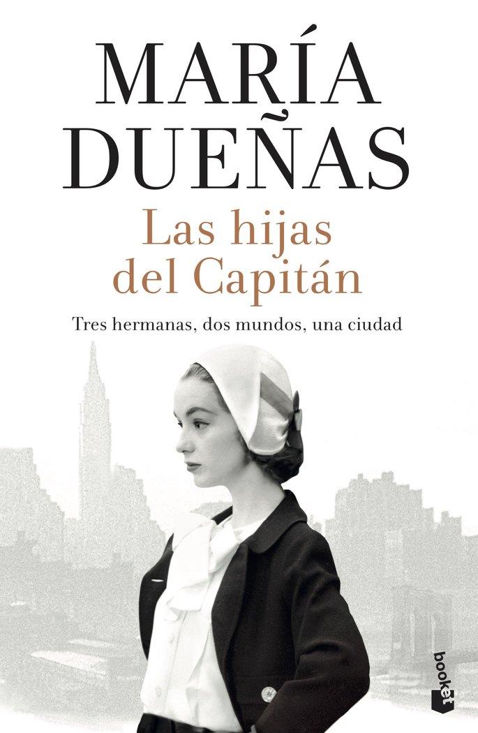 Hijas del capitan