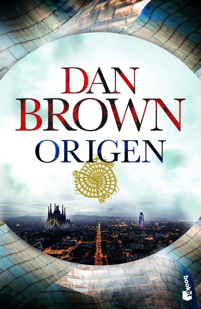 Origen (t)