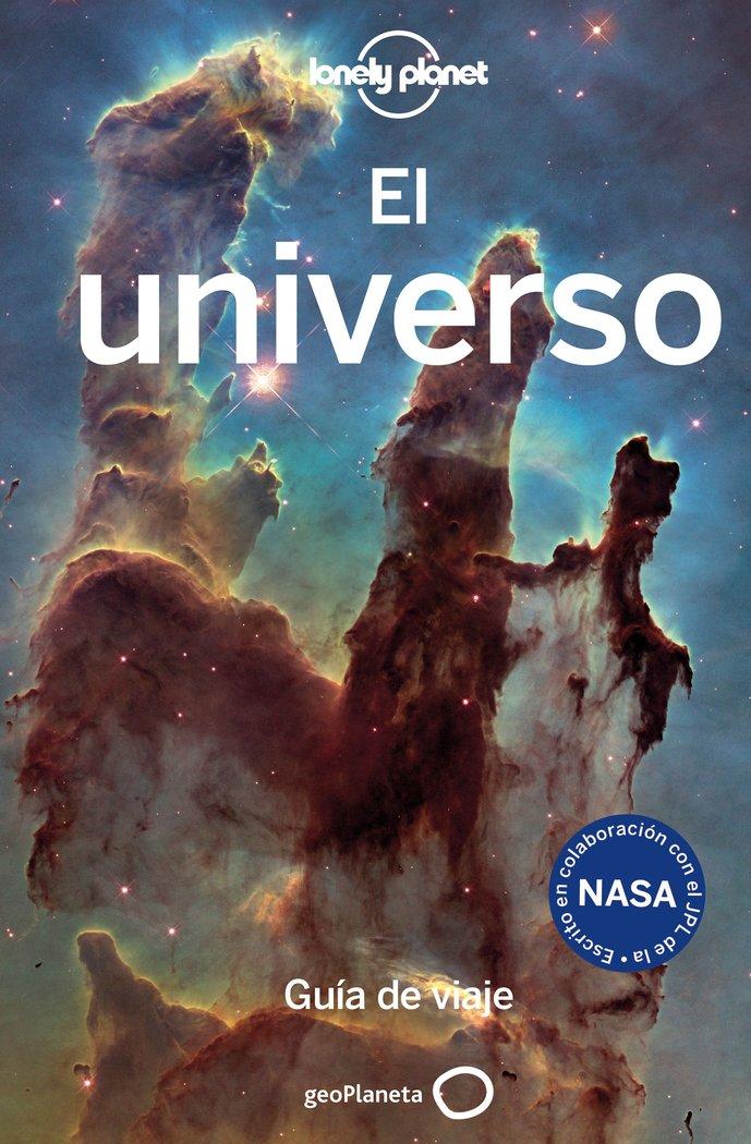 Universo,el