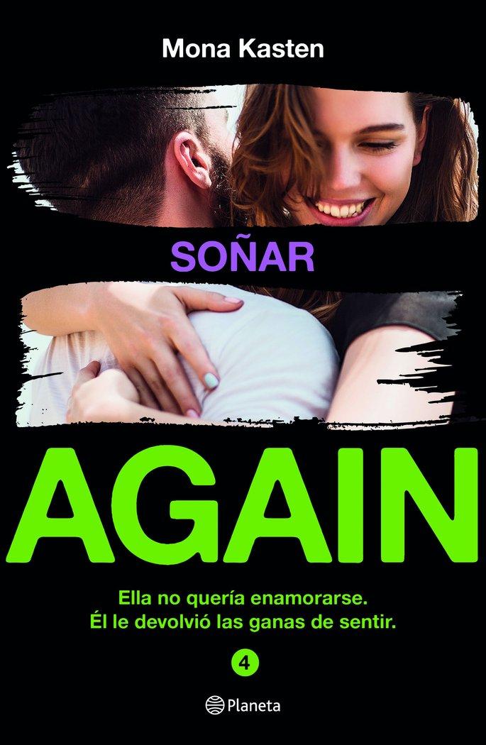 Again 4 soñar