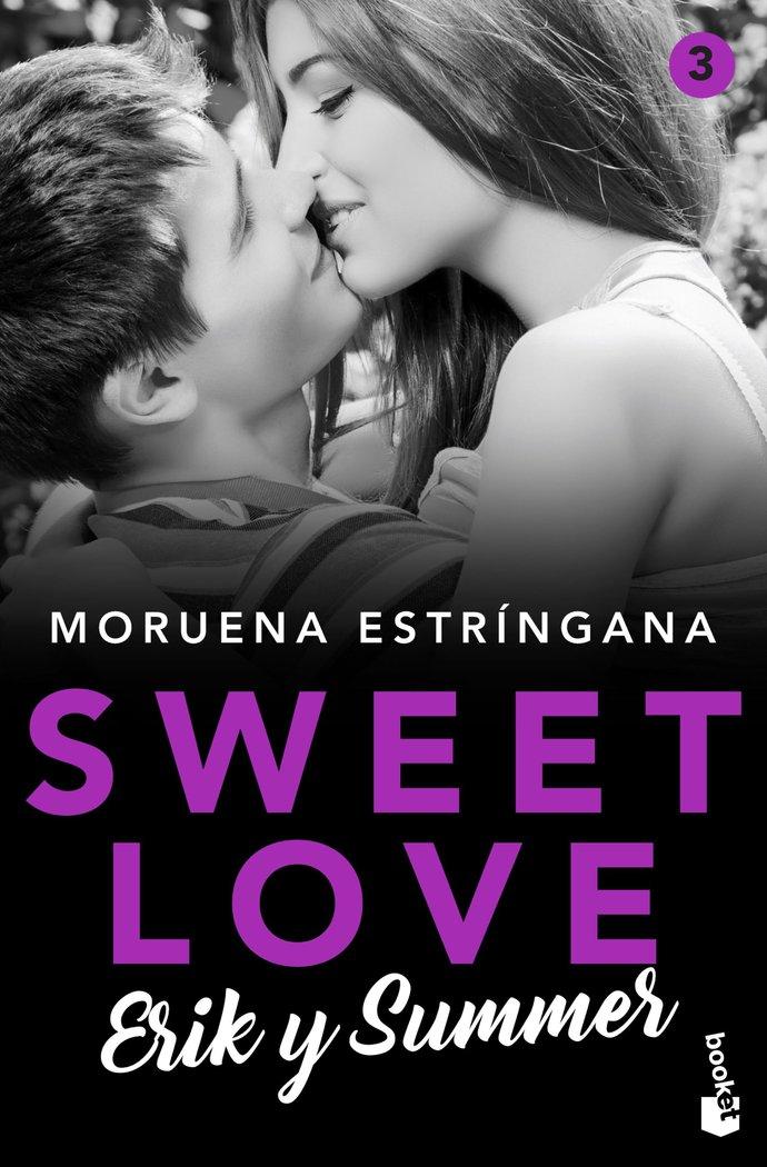 Sweet love 3 erik y summer