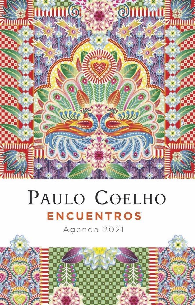 Encuentros agenda coelho 2021