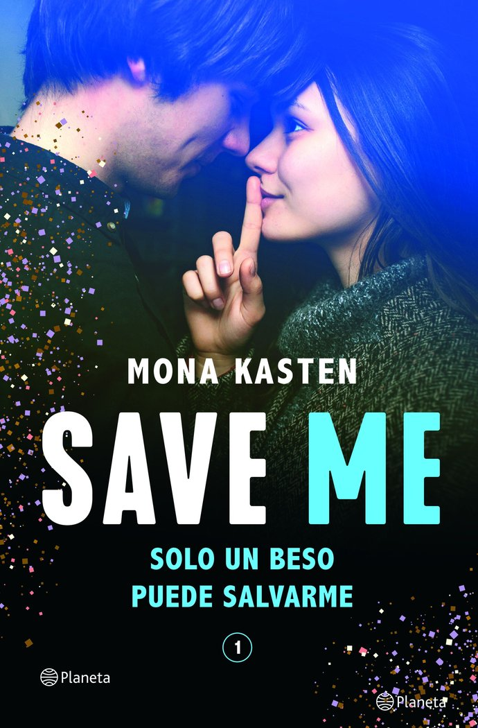 Save me serie save 1