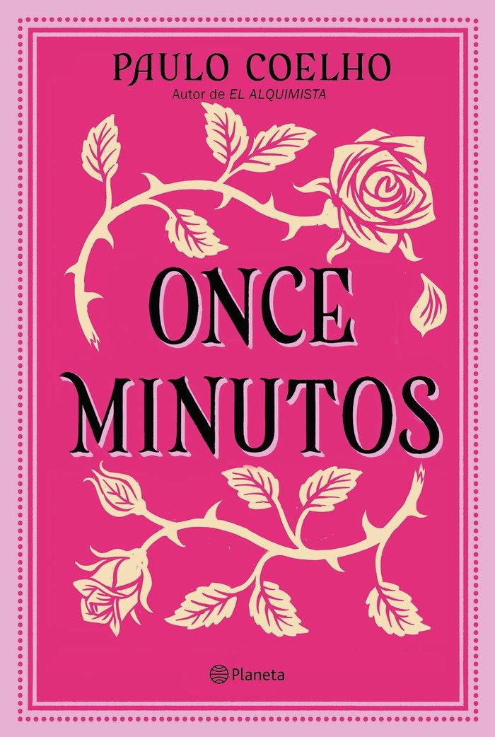 Once minutos