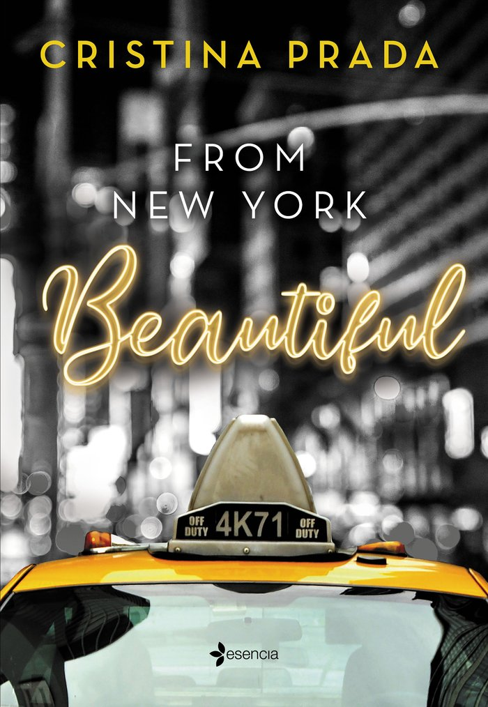 From new york beautiful serie from new y