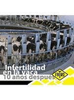 Infertilidad en la vaca 10 años despues