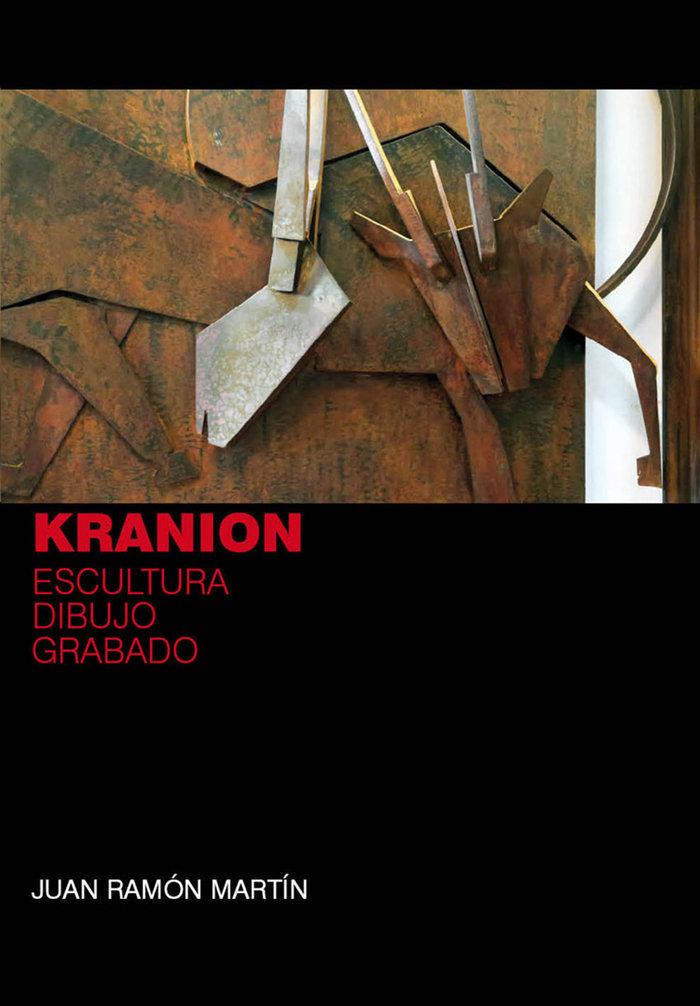 Kranion