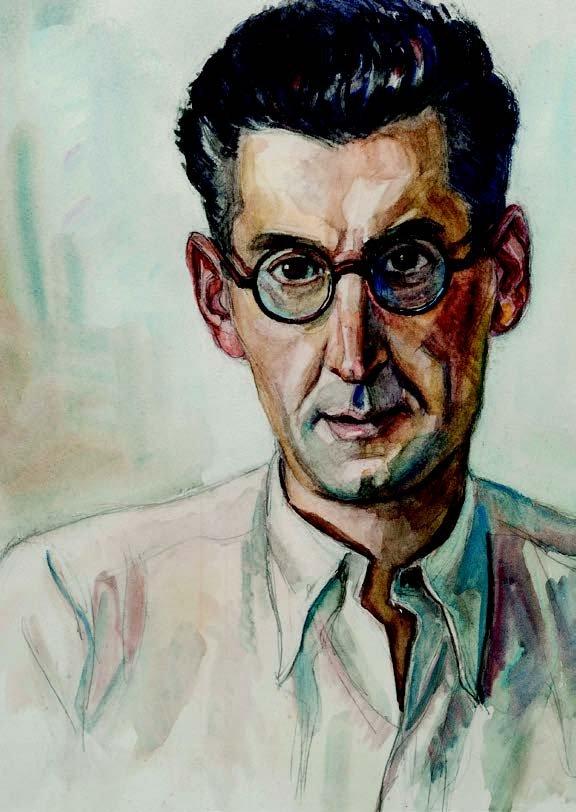 Francesc surroca puig (1903-1951)combatent per la republica