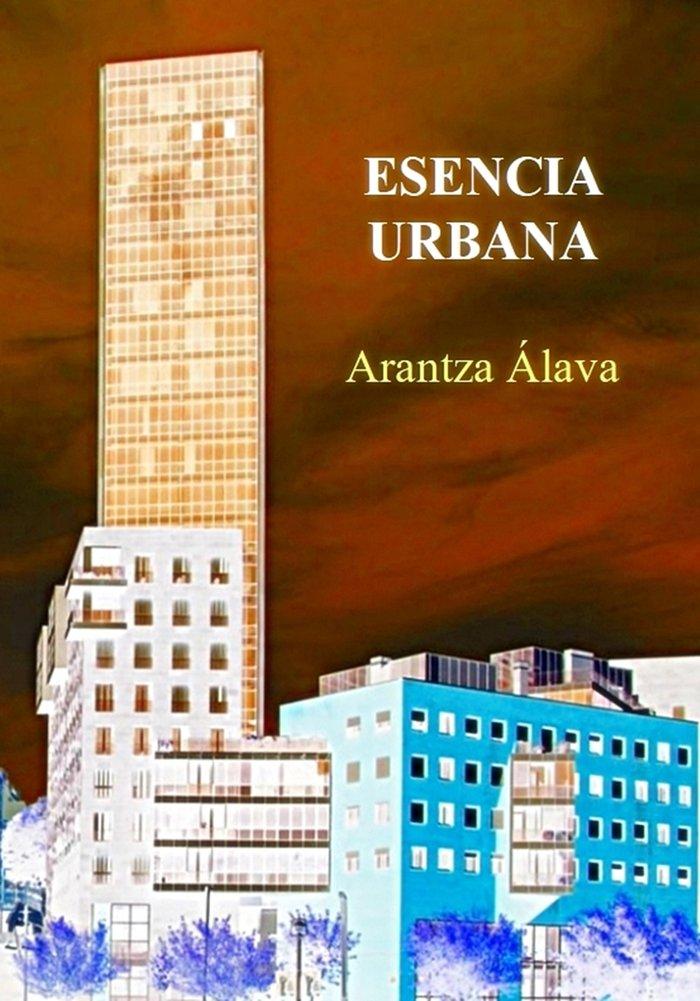 Esencia urbana