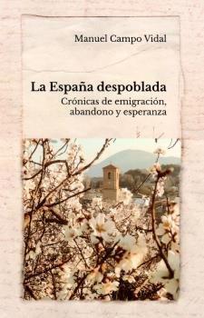 España despoblada,la