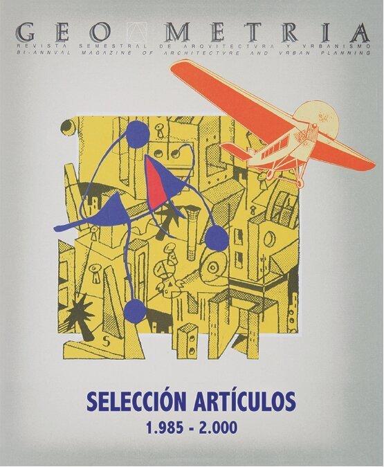 Seleccion articulos 1985 2000