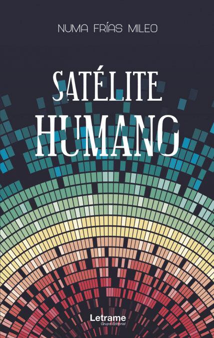 Satelite humano