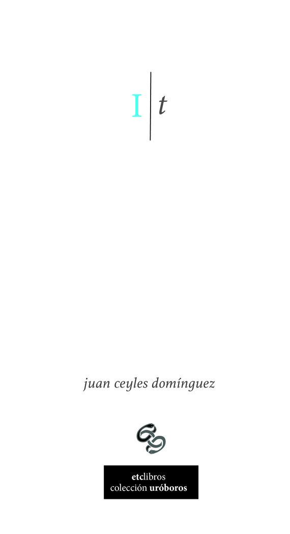 It de Juan Ceyles Domínguez