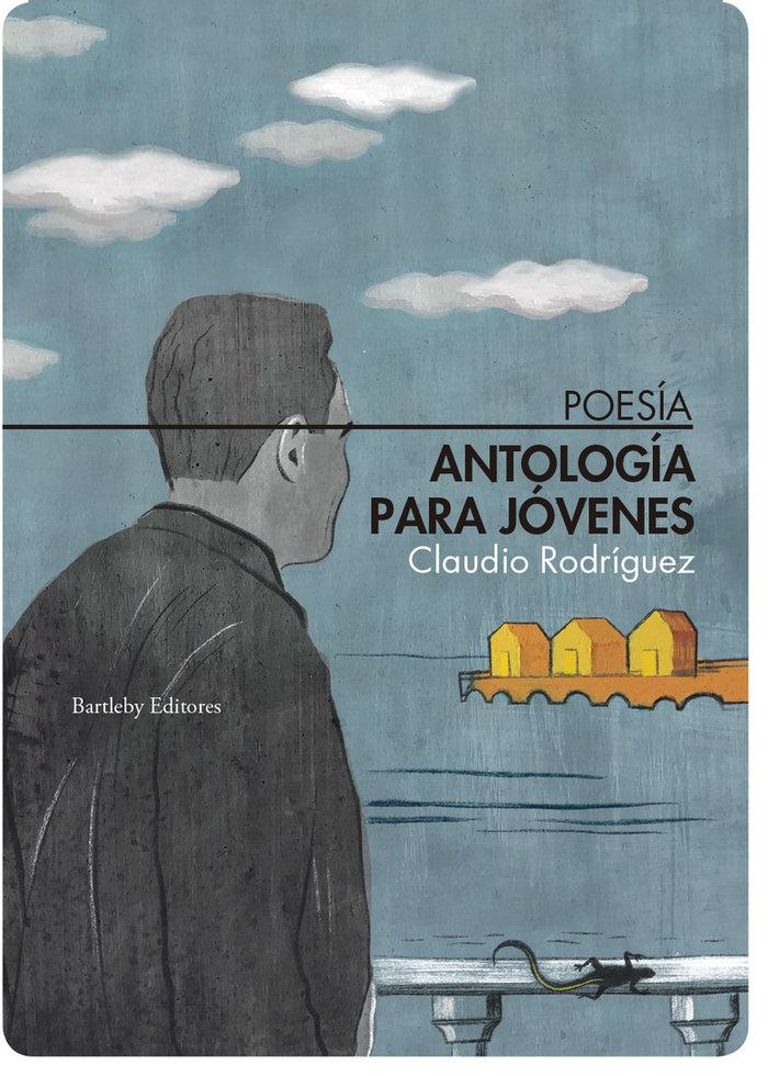 Antologia para jovenes