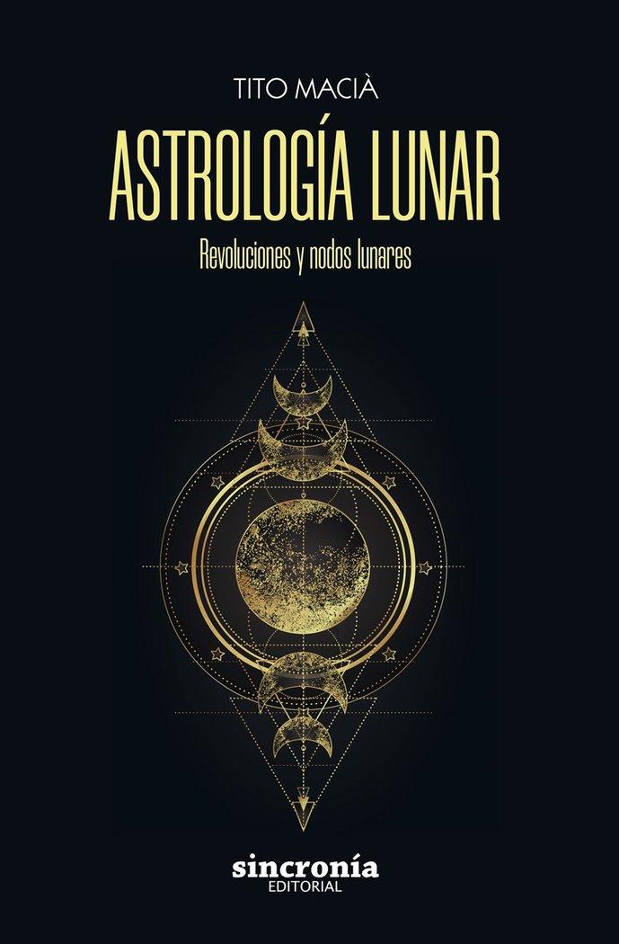 Astrologia lunar