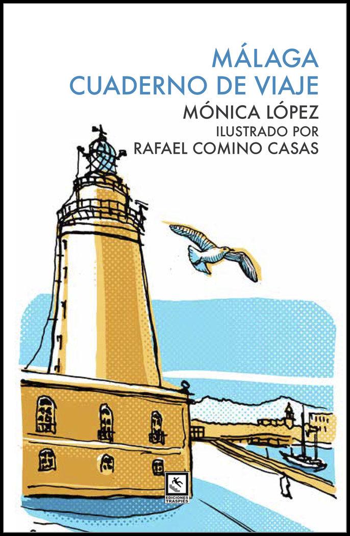 Malaga ciudad del paraiso