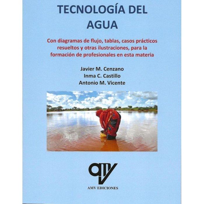 Tecnologia del agua