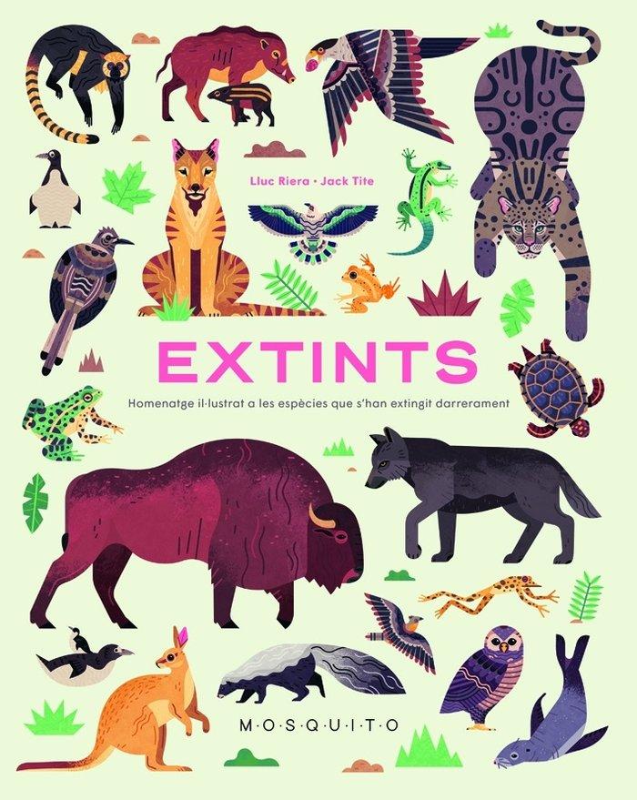 Extints