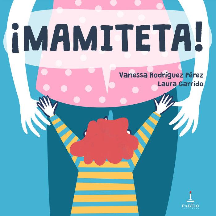Mamiteta