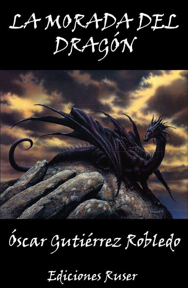 La morada del dragon