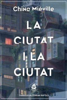 Ciutat i la ciutat,la