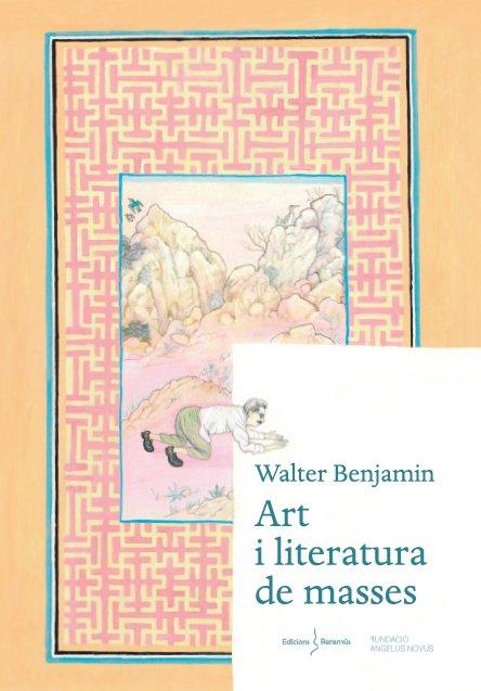 Art i literatura de masses catalan