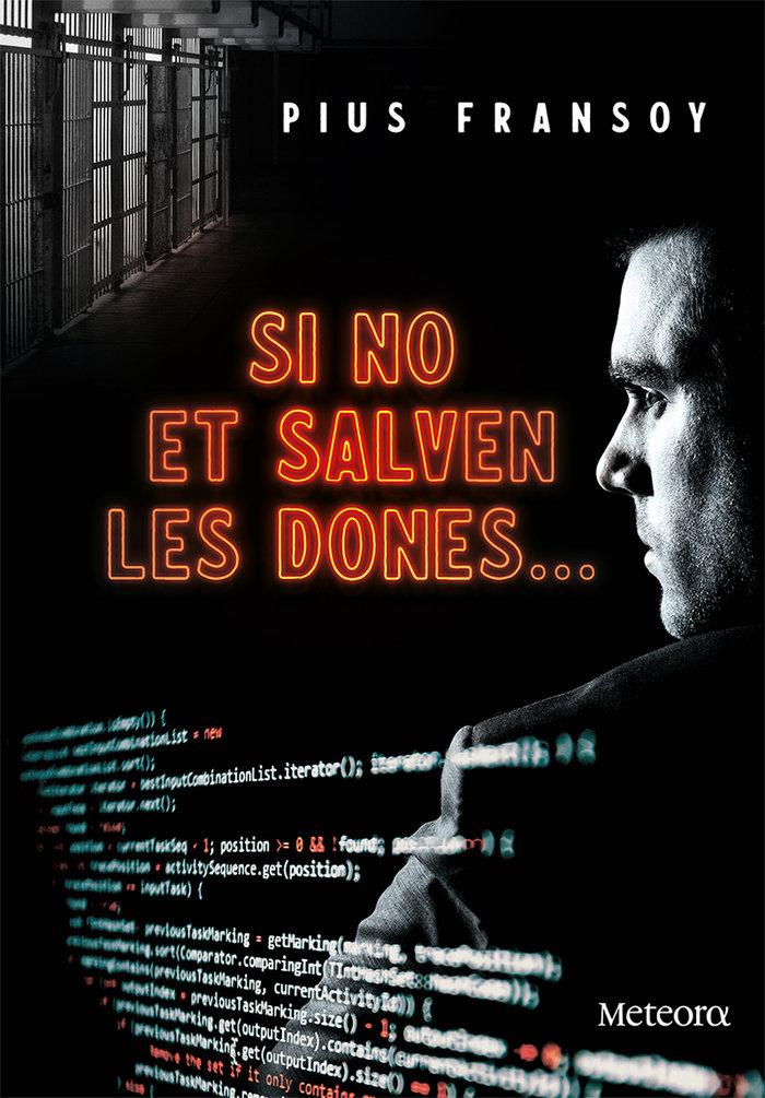 Si no et salven les dones catalan