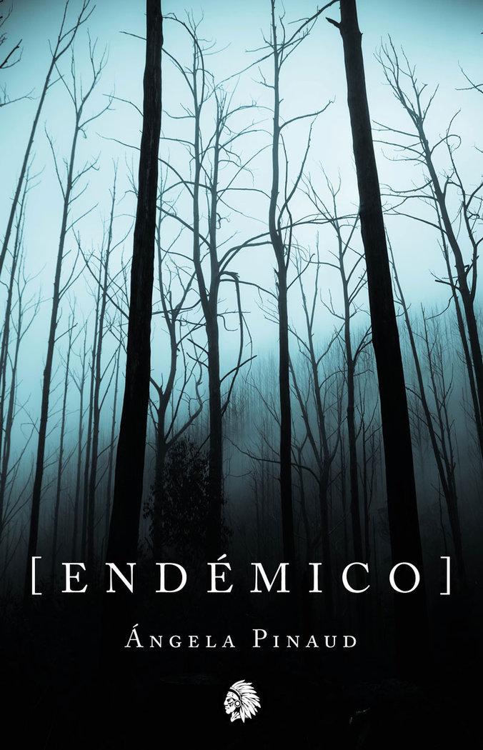 Endemico