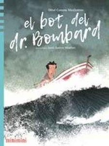 Bot del dr bombard,el