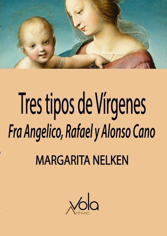 Tres tipos de virgenes