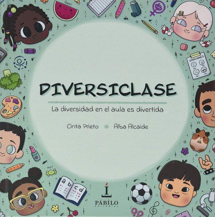 Diversiclase