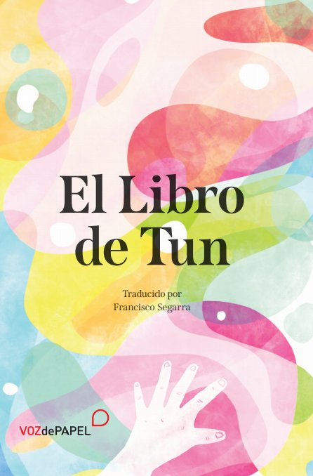 Libro de tun,el