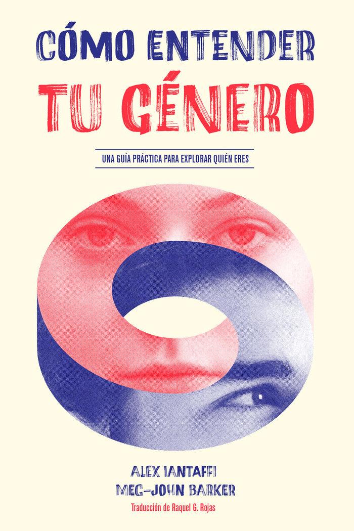Como entender tu genero