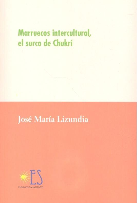 Marruecos intercultural el surco de chukri